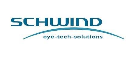 SCHWIND distributors - Schwind